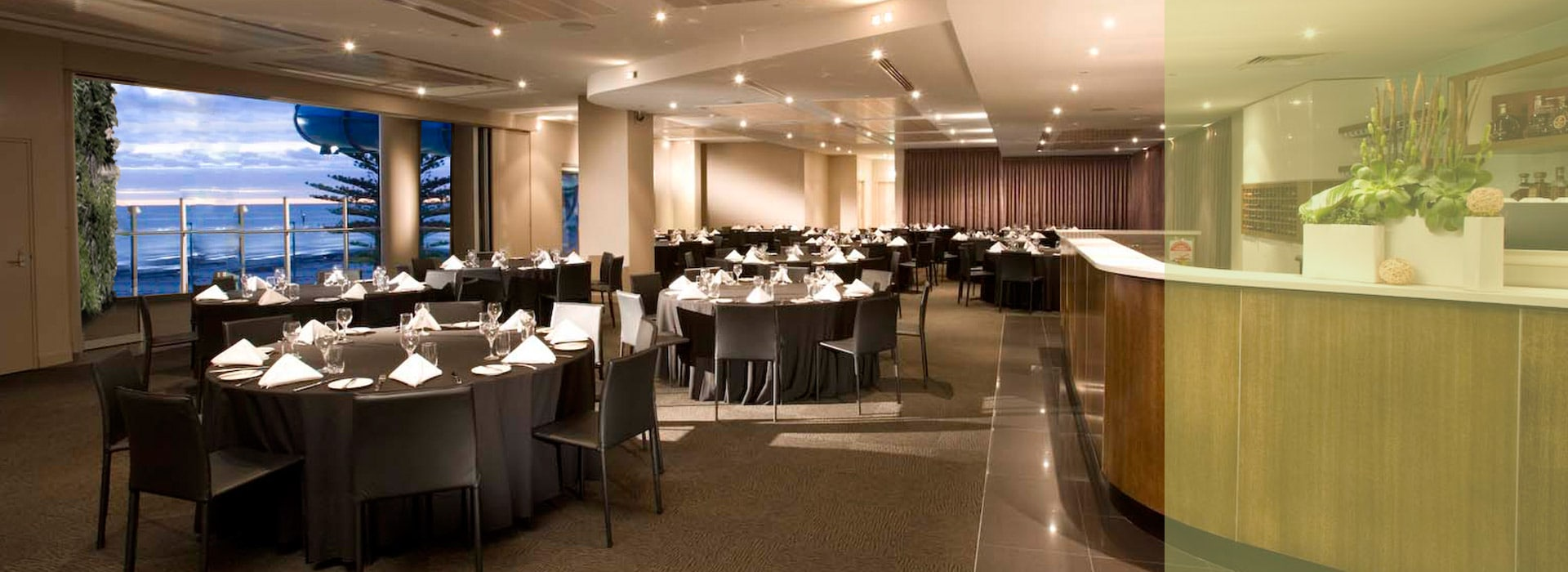 conference venues adelaide