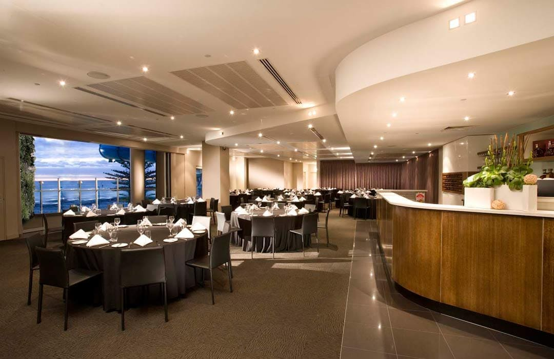 Tips for Choosing a Corporate Event Venue - The Function