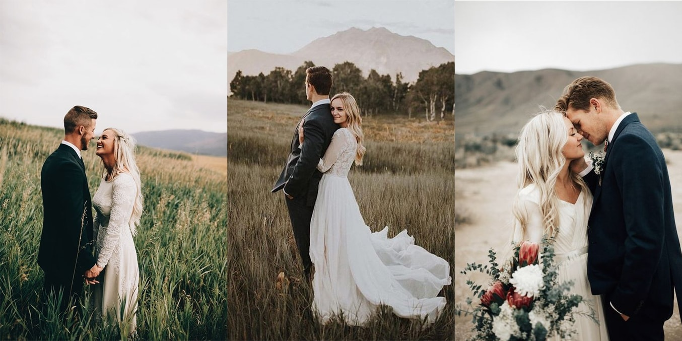 adelaide winter wedding dresses with sleeves