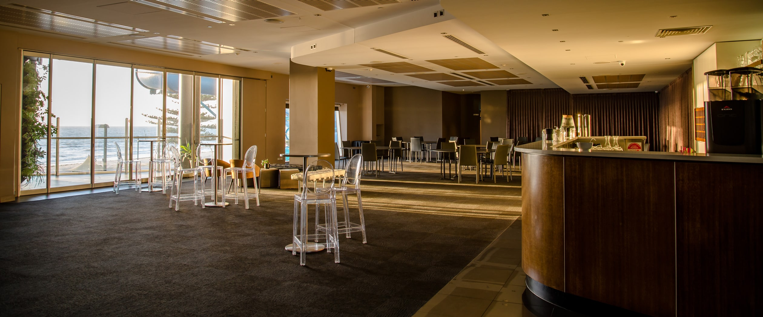 adelaide corporate function venue