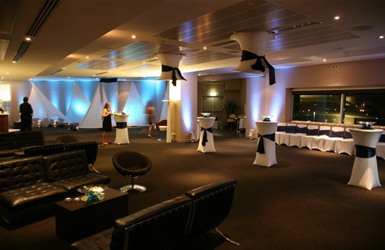 corporate events venue adelaide