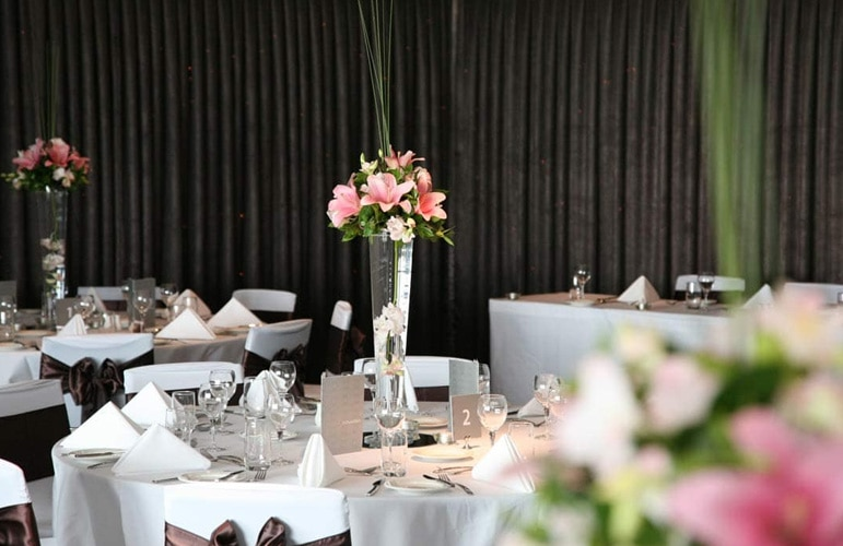 wedding packages adelaide